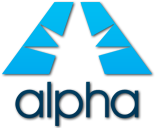 Alpha Associates Ltd
