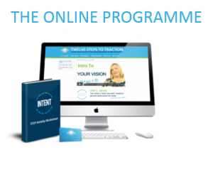 The AA Site - THE ONLINE PROGRAMME Image